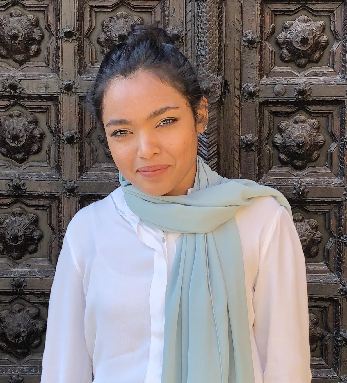 Safa Nazer